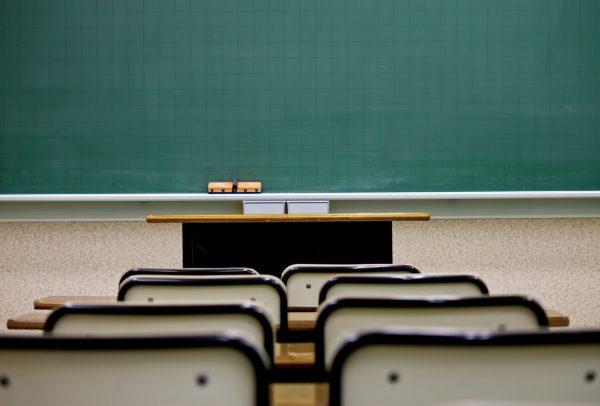 最近増えている映像授業は効果的か